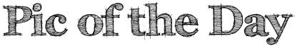 http://assets.modelmayhem.com/images/potd_logo.png?2013050600